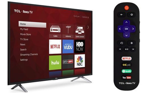 this 4k tv is at an amazing price right now zmcommunications. Black Bedroom Furniture Sets. Home Design Ideas